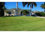 3835 Nw 22nd Ter Cape Coral FL, 33993
