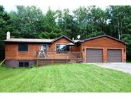 7349 Sweet Briar Trail Akeley MN, 56433