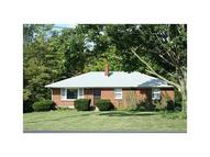 8310 North Payne Road Indianapolis IN, 46268