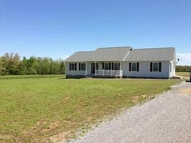 1868 Meridian Road Hickory KY, 42051
