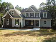 5728 Purnell Road Wake Forest NC, 27587