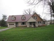 1515 Old Whitley Road London KY, 40744