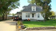 1265 West 7th Colby KS, 67701