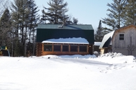 16 Wolfson Spring Drive Canaan NH, 03741