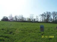Lot 64 Sterling Marshall MO, 65340
