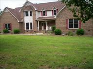 1120 Nick Watts Road Lugoff SC, 29078