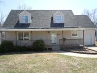314 Northeast 12th Abilene KS, 67410