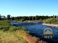 Lot 3 River Farm Road Gallatin River Preserve Belgrade MT, 59714