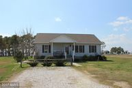 2512 Old House Point Road Fishing Creek MD, 21634