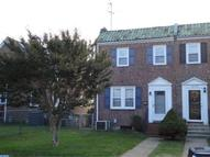 1802 Maple St Wilmington DE, 19805