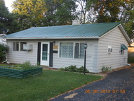 1105 Holiday Lane Kewanee IL, 61443