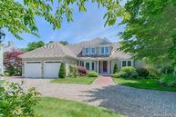 57 The Heights Mashpee MA, 02649