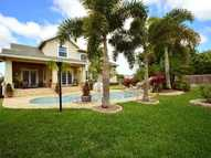 580 Cross Creek Cr Sebastian FL, 32958