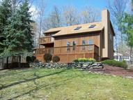 29 Brandyshire Dr Tamiment PA, 18371