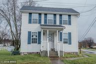 2175 Trevanion Road Taneytown MD, 21787