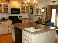 105 S 5th St Reedsville WI, 54230