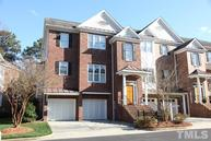 206 Lions Gate Drive Cary NC, 27518