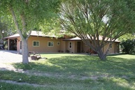 17 Road 3583 Flora Vista NM, 87415