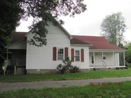 436 State Route 58 E Clinton KY, 42031