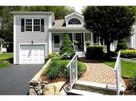 22 Orchard Meadows Dr 22 Smithfield RI, 02917