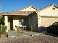 43305 N Whisper Court Anthem AZ, 85086