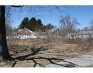 Lot 1 Spencer Street Agawam MA, 01001