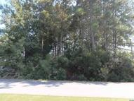 Lot 12 Pine Valley Lane Surfside Beach SC, 29575