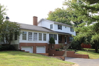 1683 Paris Oaks Court Owings MD, 20736