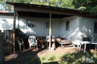 4393 Sweetbay Dr Southport NC, 28461