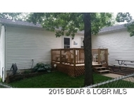 267 Riley Ridge Linn Creek MO, 65052