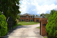 1879 Lakeshore Dr North Fleming Island FL, 32003