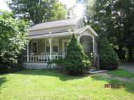 52 Bloom St Gilbertsville NY, 13776