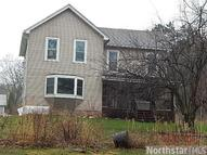 N5447 170th St Elmwood WI, 54740