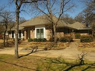 1812 Glade Road Colleyville TX, 76034