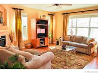 8641 Coors Street Arvada CO, 80005