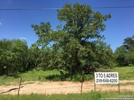 5 Ac 616 County Road 301 Floresville TX, 78114