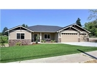 29711 33rd Ave S Roy WA, 98580