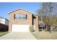 5413 Bedfordshire Drive Fort Worth TX, 76135