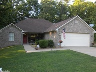 1044 Charing Cross Circle Mabelvale AR, 72103