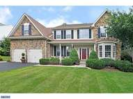 115 Woodbridge Ct Sellersville PA, 18960