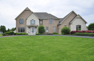 976 Hidden Creek Drive Antioch IL, 60002