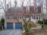9844 Campbell Dr Kensington MD, 20895