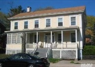 511 Main St Port Jefferson NY, 11777