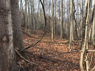 Lot 53 Old Road Bakersville NC, 28705