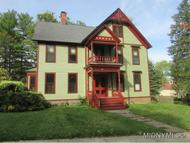 48 Williams St Clinton NY, 13323