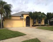 5314 Turnstone Court Rockledge FL, 32955