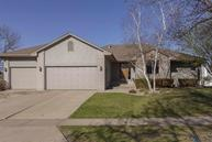 5513 S Andrea Ave Sioux Falls SD, 57108