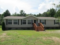 1170 Haw Branch Road Beulaville NC, 28518