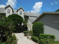 2836 Countryside Boulevard 124 Clearwater FL, 33761