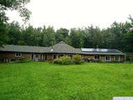 8336 May Hill Rd Ghent NY, 12075